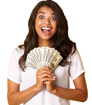 image-of-beautiful-excited-africanamerican-girl-winning-money-prize-and-smiling-holding-cash-Recupere-1 (1)